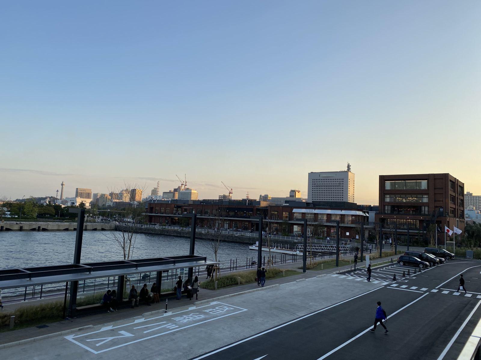 横浜散歩_b0024832_00501414.jpg