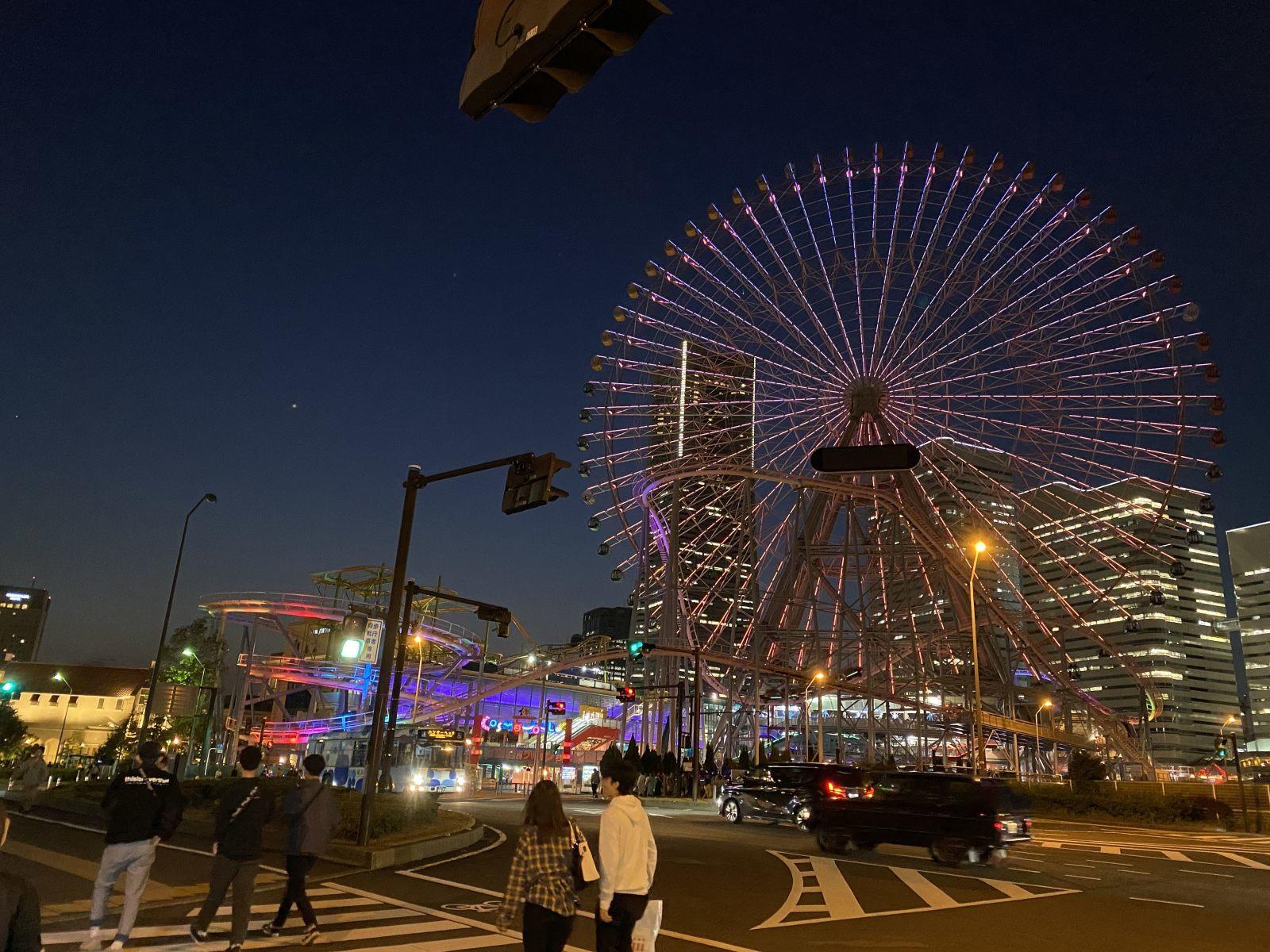 横浜散歩_b0024832_00503690.jpg