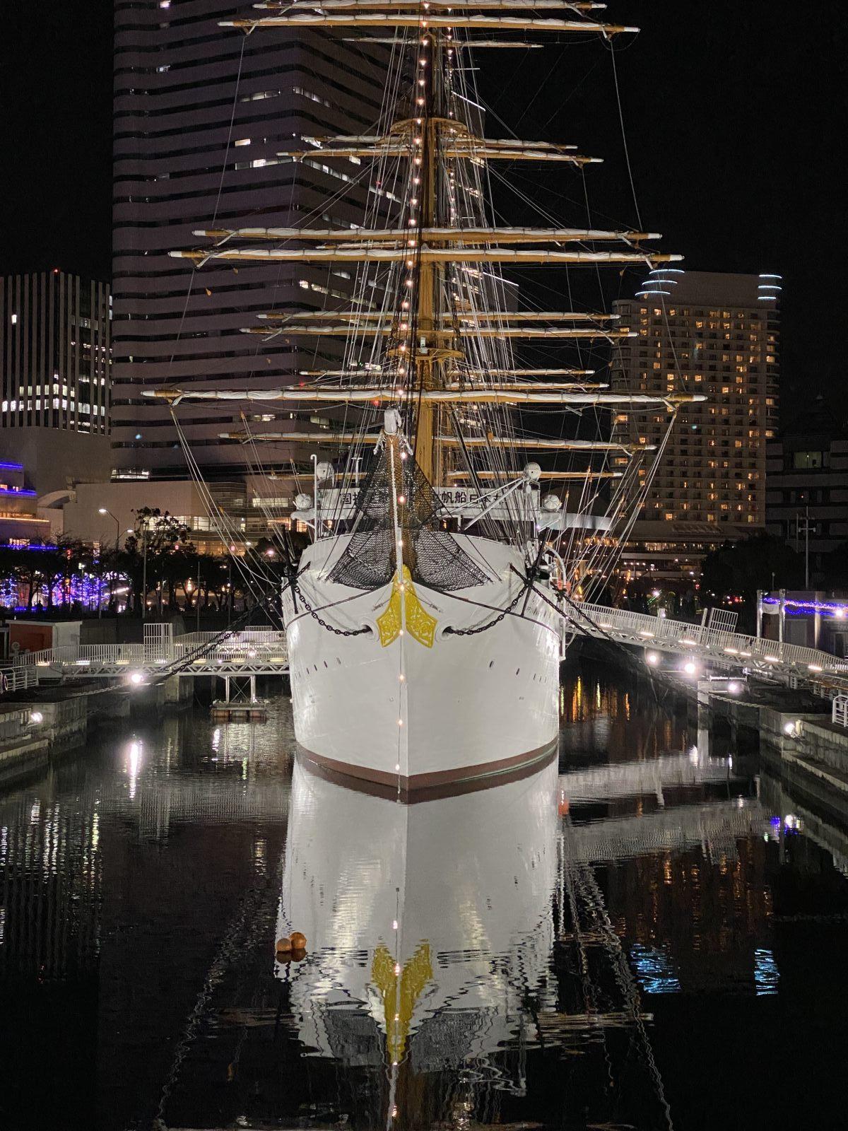 横浜散歩_b0024832_00503988.jpg