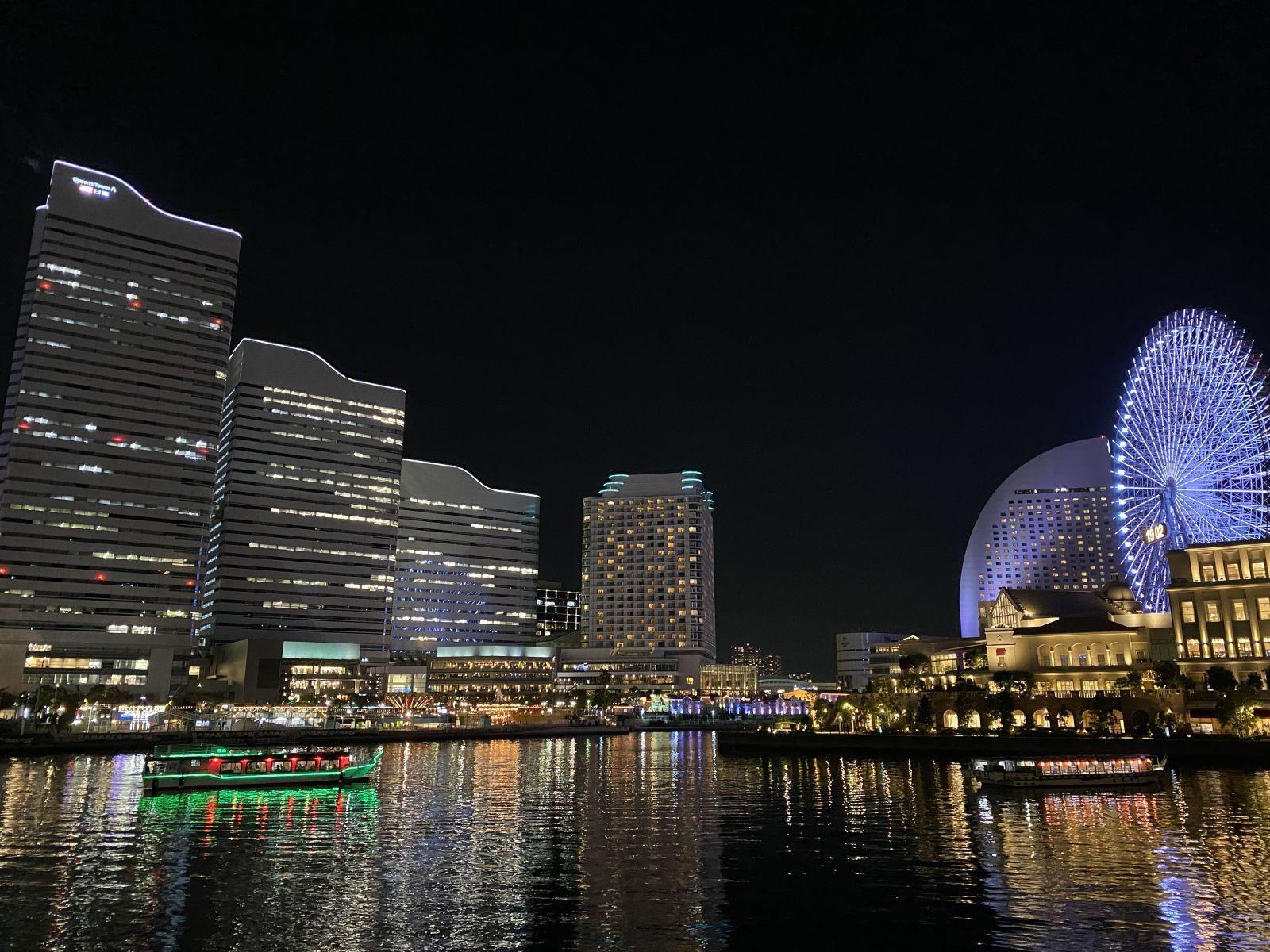 横浜散歩_b0024832_00504037.jpg