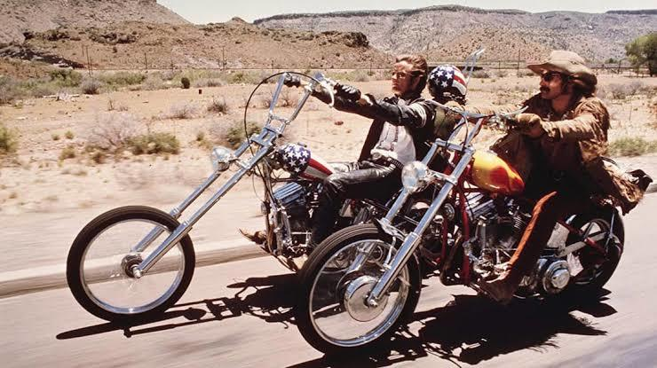 「 SKATE & MOTORCYCLE 」_c0078333_20204205.jpeg