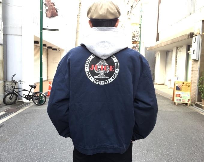 「 SKATE & MOTORCYCLE 」_c0078333_21052190.jpeg