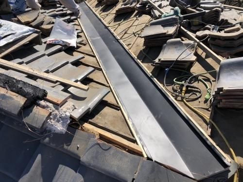 甲府市 シルバーの屋根 其の三_b0242734_19352976.jpeg