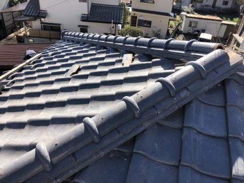 甲府市 シルバーの屋根 其の三_b0242734_19362194.jpeg