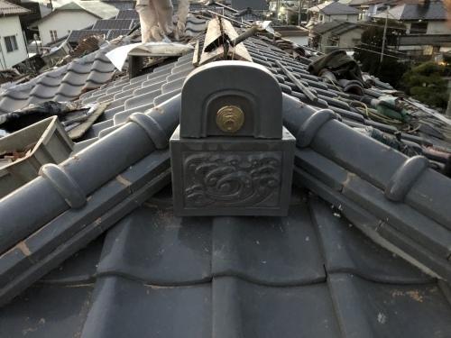 甲府市 シルバーの屋根 其の三_b0242734_19374723.jpeg