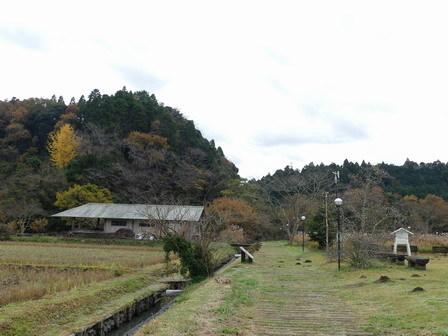 初冬の景色_a0123836_17053372.jpg
