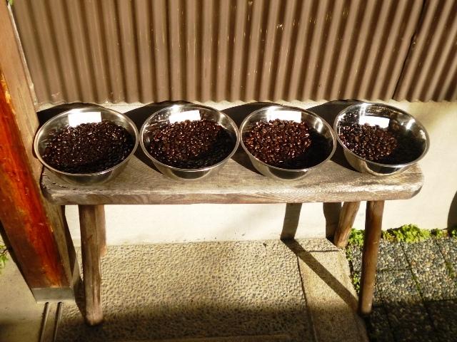 冬の焙煎便り_e0230141_00370549.jpg