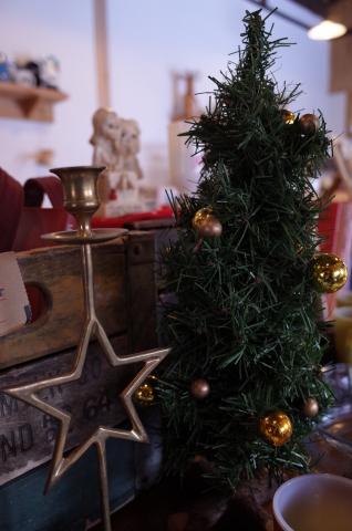 日に日にクリスマス!_b0207642_11511580.jpg