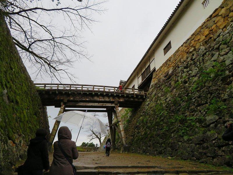 国宝『彦根城』20191203_e0237645_20321270.jpg