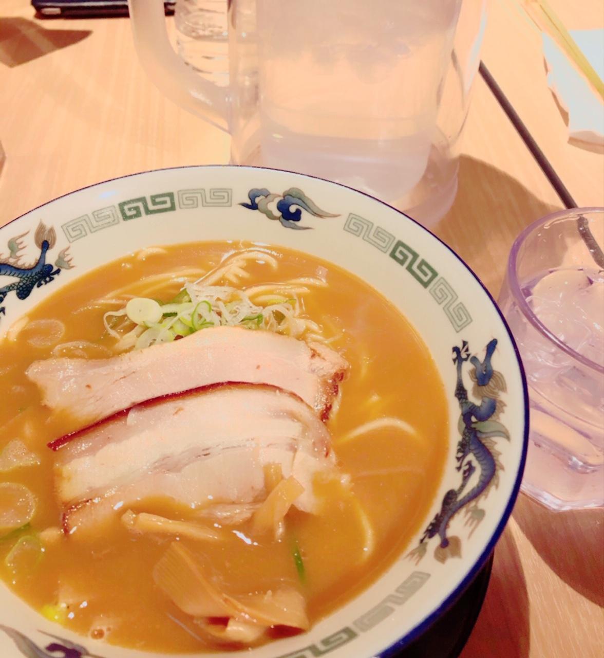 名古屋に行ってまいりました♪_b0208246_12062040.jpg