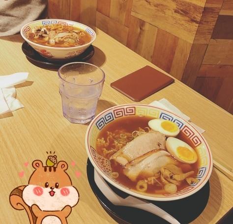 名古屋に行ってまいりました♪_b0208246_12064729.jpg