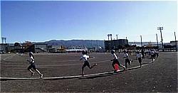 マラソン大会_c0087349_10205802.jpg