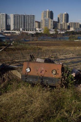 黒川土地改良区 R-D1 Summaron35mm3.5_e0129750_17543130.jpg