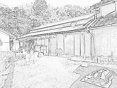 室山町の土地_e0010955_22520631.jpg