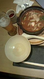 名古屋入管出張_f0030155_15534650.jpg