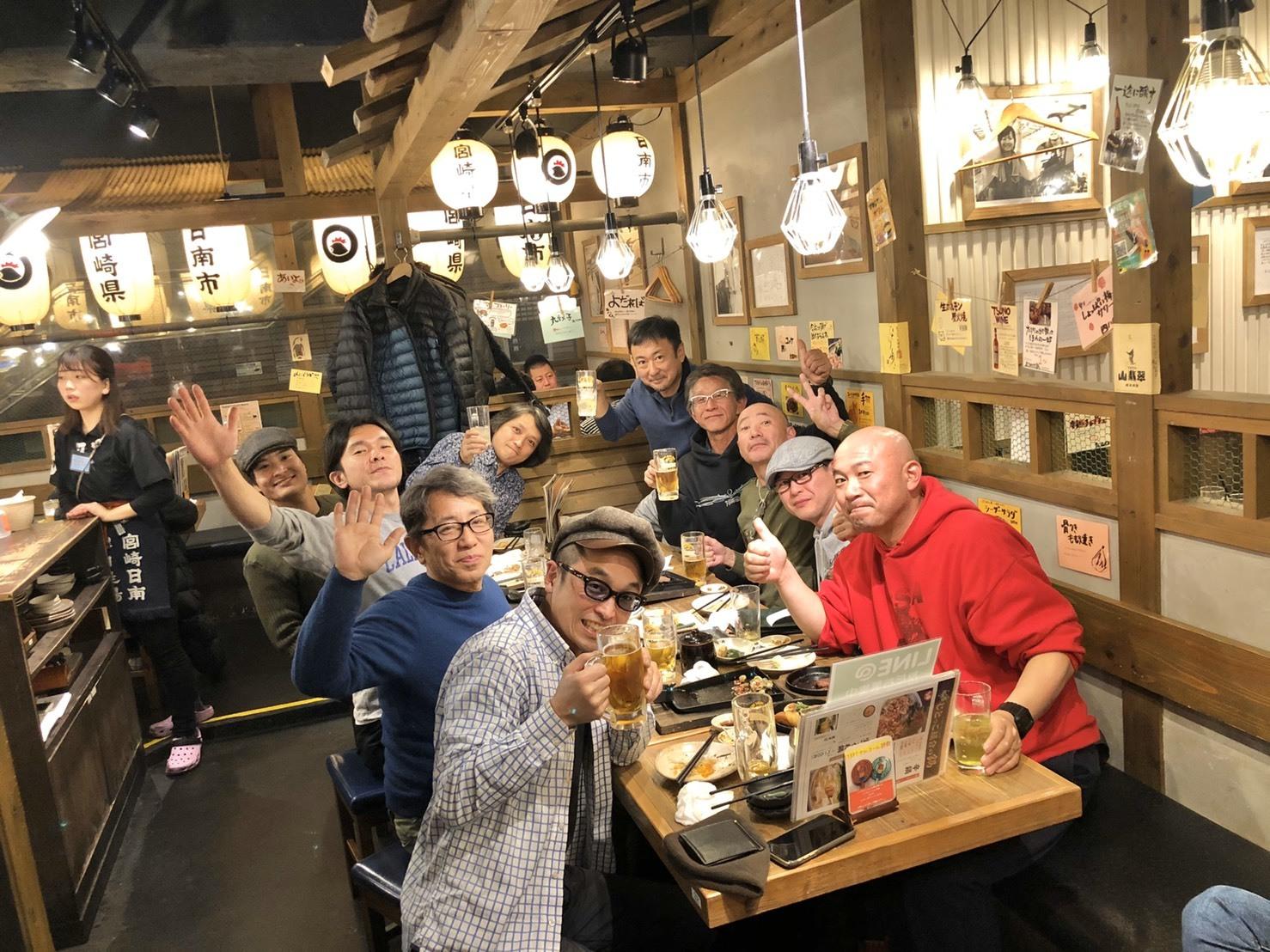 Sideway Trophy 2019 winter【report①】_c0217759_22195033.jpg
