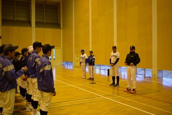 野球教室_d0101562_14270477.jpg
