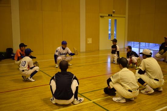 野球教室_d0101562_14272275.jpg