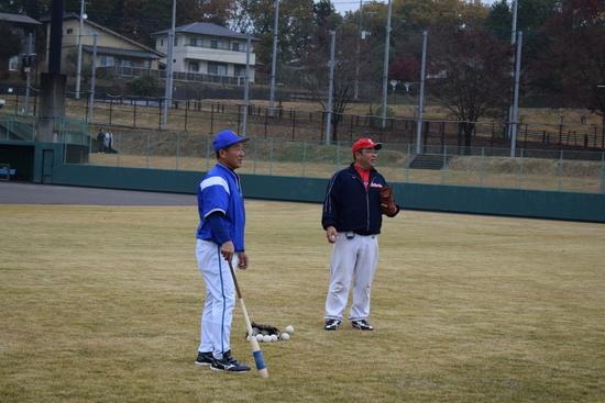 野球教室_d0101562_14280016.jpg