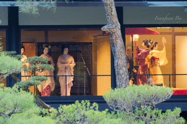京都 平安神宮**_d0344864_19334348.jpg