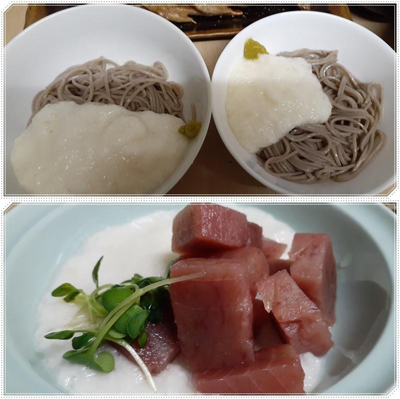 韓国料理・おじょり_b0236665_08571241.jpg
