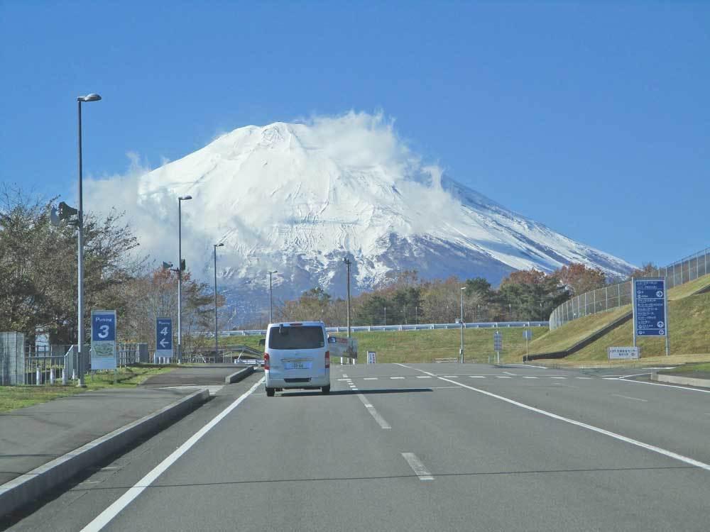 昨日は富士カートでK5サンが有言実行!!!ヽ(^。^)ノ_c0086965_15034958.jpg