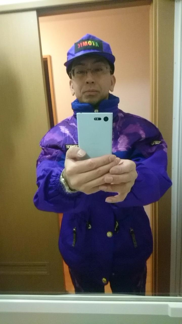 日本スキー連盟_b0106766_20530871.jpg
