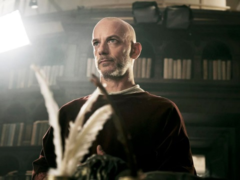 メディチ家 シーズン2 全8話 (Medici: The Magnificent Season 2 8 episodes)_e0059574_18263958.jpg