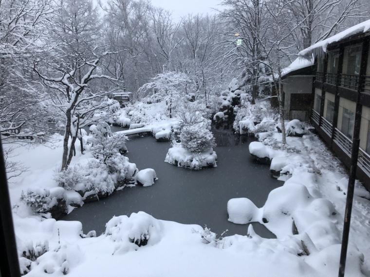 Winter season!_b0185375_07035333.jpeg