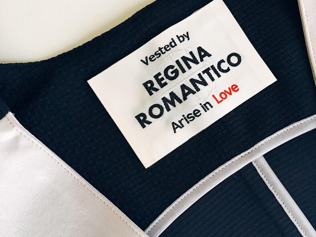 REGINA ROMANTICO大阪店より愛を込めて_a0149478_00074198.jpeg
