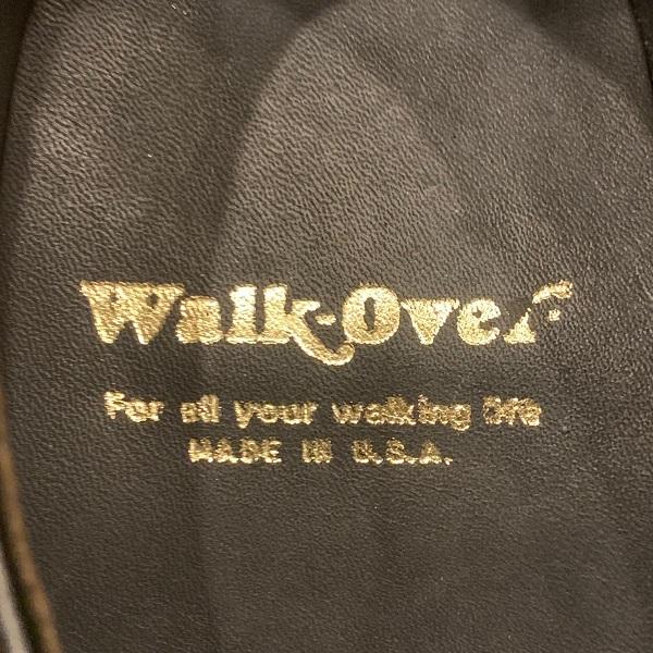 Walk-over_c0146178_19371560.jpg