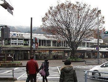 12月2日「鮒ずし」_f0003283_06532062.jpg
