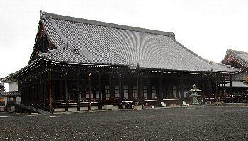 12月2日「西本願寺、二条城」_f0003283_18345687.jpg