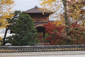 12月2日「西本願寺、二条城」_f0003283_18364499.jpg