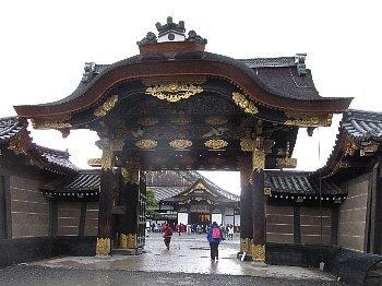 12月2日「西本願寺、二条城」_f0003283_18371563.jpg