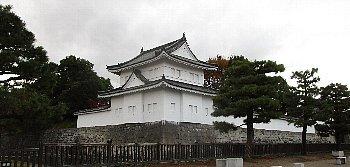 12月2日「西本願寺、二条城」_f0003283_18393677.jpg