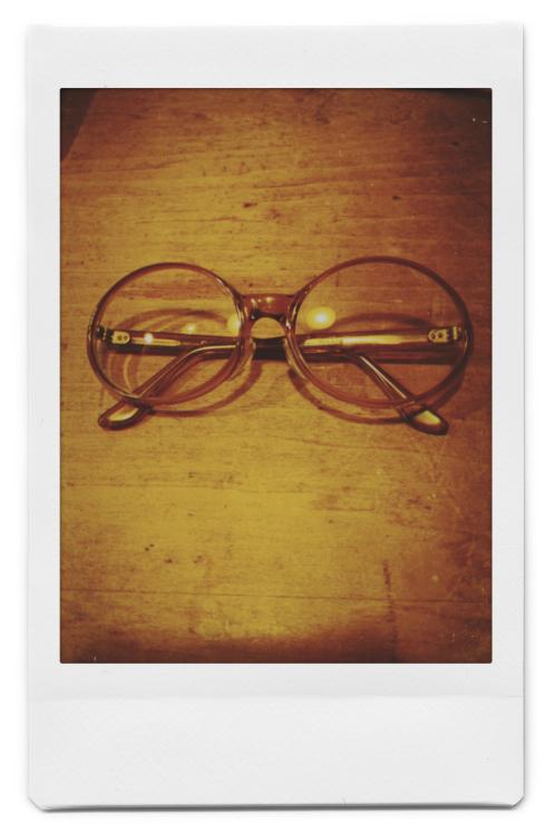 メガネにワクワクしております_f0217090_07422302.jpg