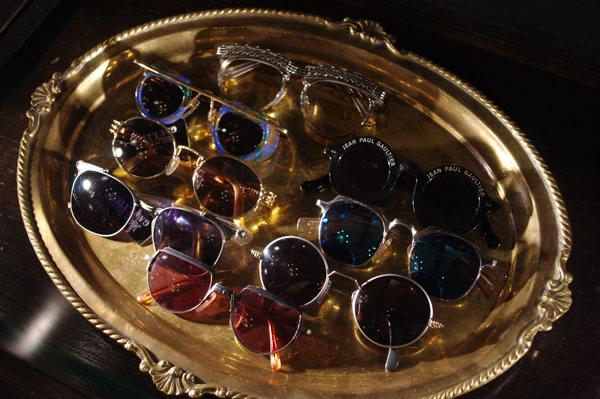 メガネにワクワクしております_f0217090_07583861.jpg