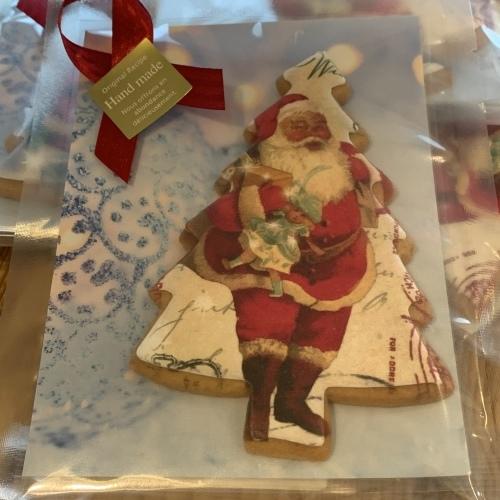 クリスマスギフト いちごセット販売スタートです_a0134394_07132465.jpeg