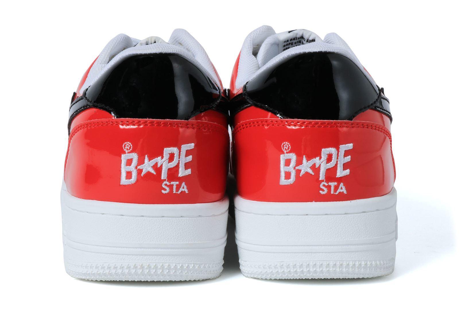 BAPE STA LOW_a0174495_11411326.jpg