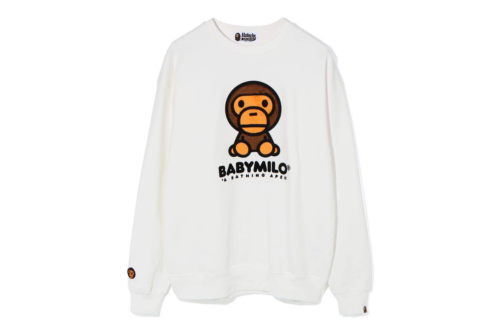 BABY MILO® BOA ITEMS_a0174495_12160551.jpg
