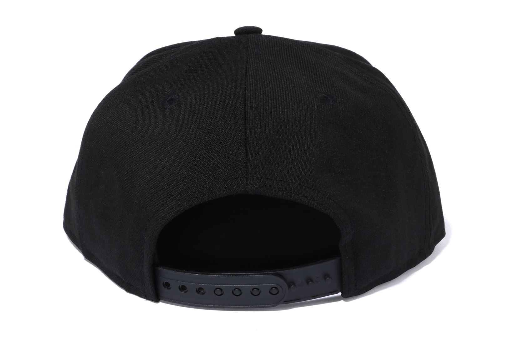 BAPE® NEW ERA SNAP BACK CAP_a0174495_12401599.jpg