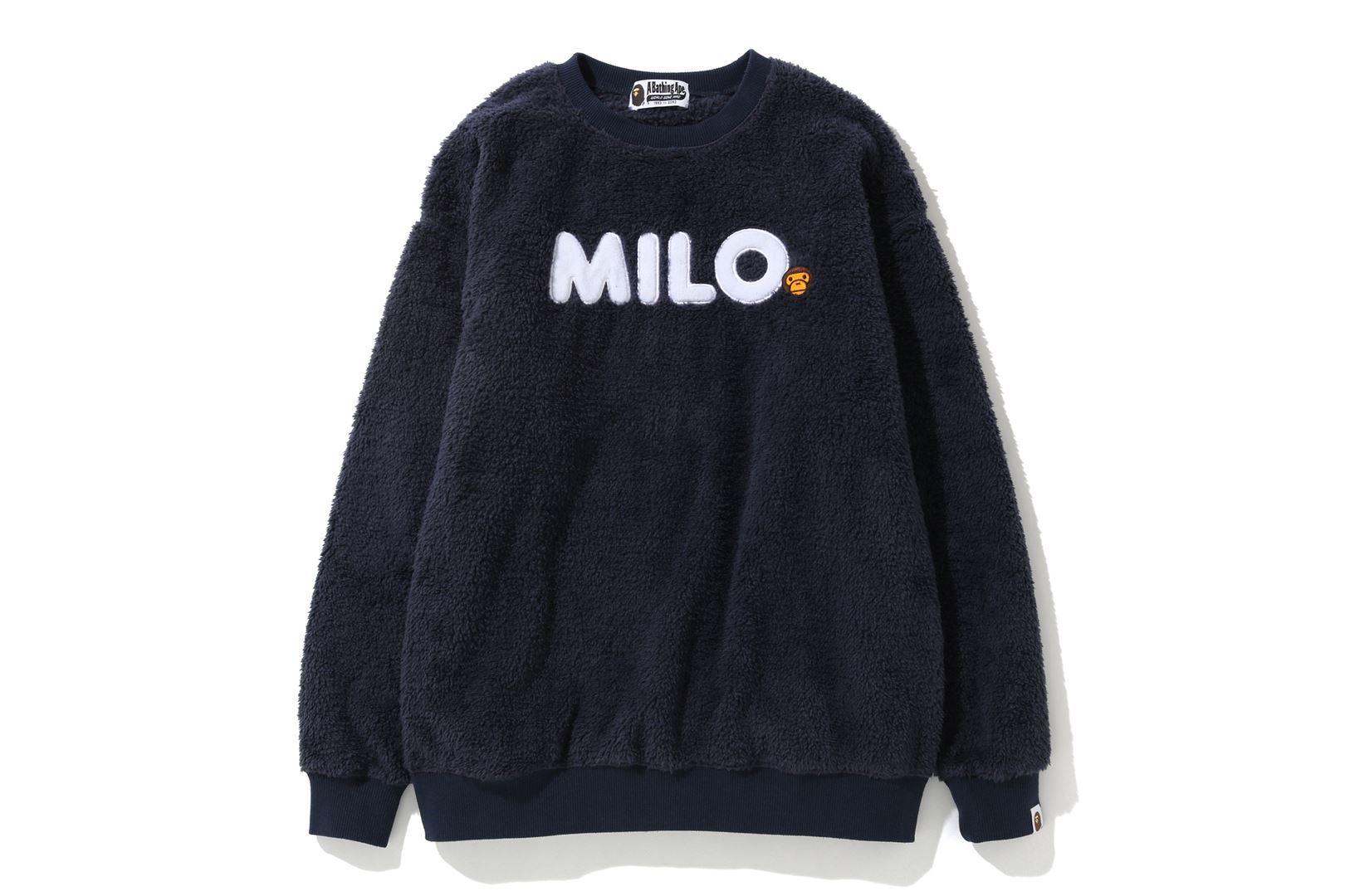 BABY MILO® BOA ITEMS_a0174495_13404982.jpg
