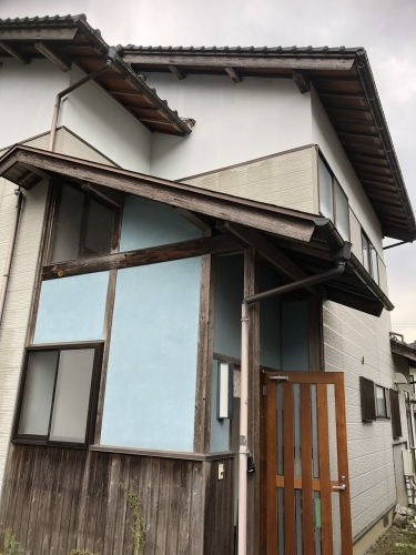 「高津川暮らしの研究所」始まりました。_d0087595_17592128.jpeg