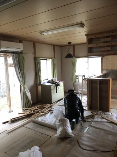 「高津川暮らしの研究所」始まりました。_d0087595_18034898.jpeg