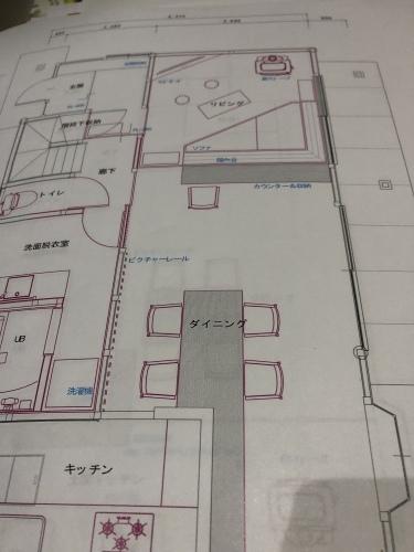 「高津川暮らしの研究所」始まりました。_d0087595_18175666.jpeg