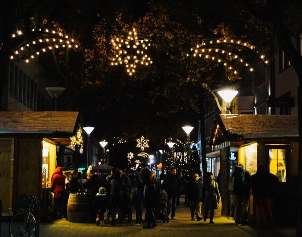 クリスマスマーケット巡り ストラスブール~トラムで国境越え~_a0100596_12451258.jpg
