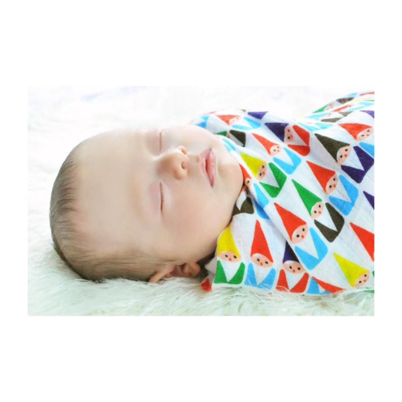 【OLIVER +KIT】BABY SWADDLES_d0000298_19412924.jpg