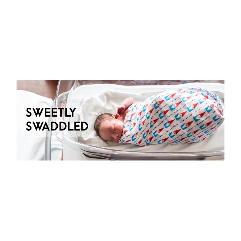 【OLIVER +KIT】BABY SWADDLES_d0000298_19413134.jpg