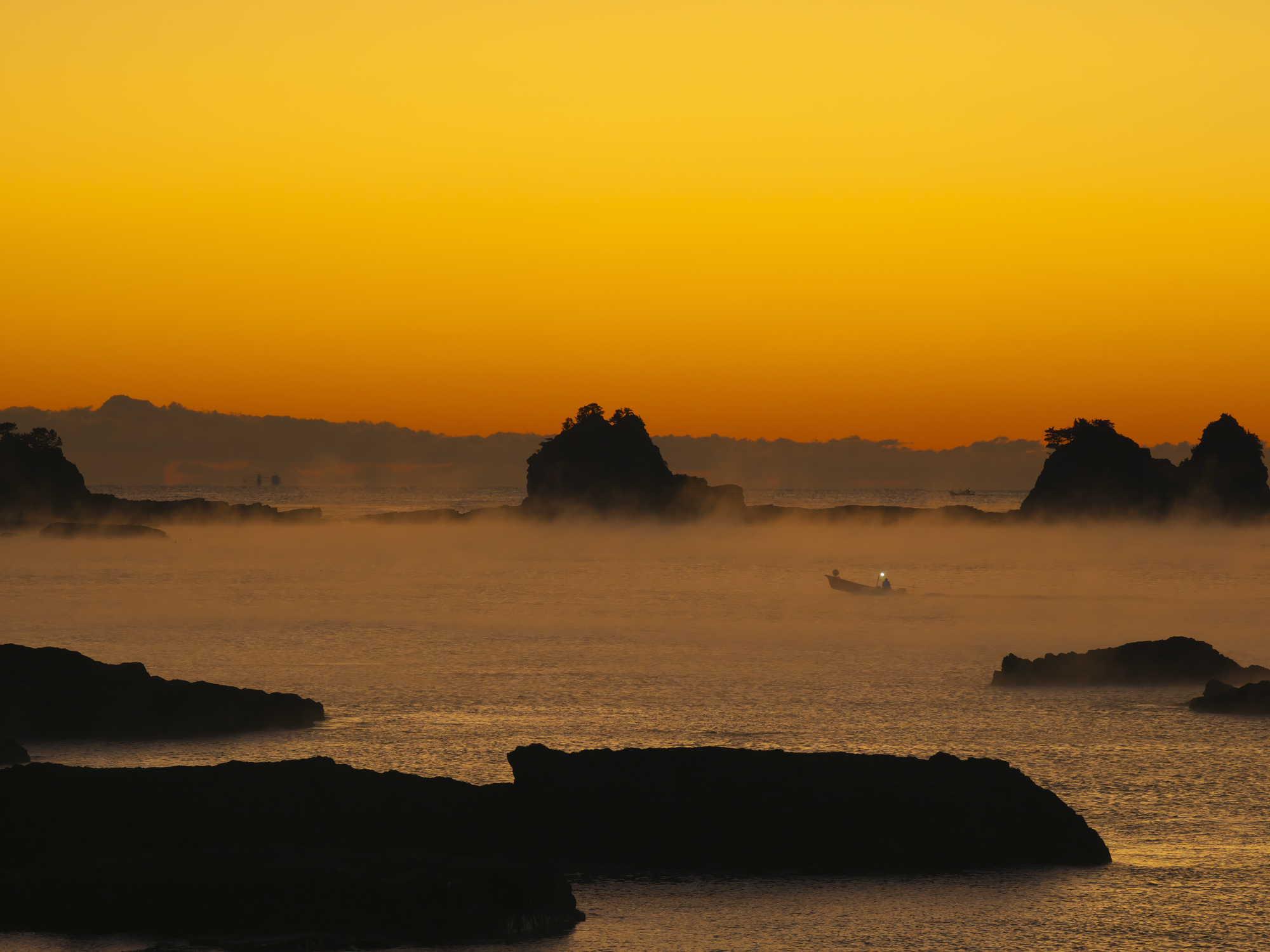 海霧_d0020300_09101971.jpg
